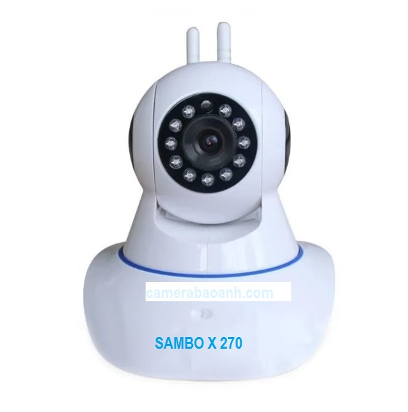https://hisharphd.com/product/camera-ip-1-0-megapixel-bo-camera-quan-sat-van-phong-nho-gon/