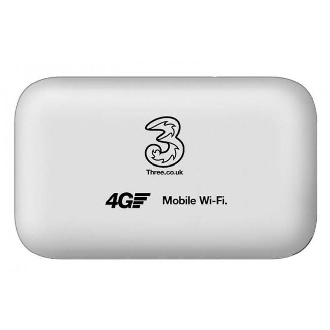Bộ phát wifi 4G Huawei E5573 giá rẻ chính hãng 100%