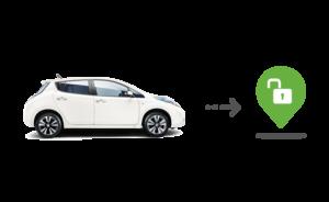Bộ sản phẩm bao gồm: Thiết bị điều khiển Sonoff Hướng dẫn lắp đặt, sử dụng chi tiết bằng Tiếng Việt Adapter với dây nguồn dài 1m Dây tín hiệu dài 2m Băng dính 2 mặt 3M Điều khiển cửa cuốn thông minh Sonoff Biến cửa cuốn thông thường thành cửa cuốn thông minh với khả năng đóng, mở từ xa thông qua ứng dụng miễn phí trên điện thoại smart phone. Bộ điều khiển hoạt động với mọi loại cửa cuốn trên thị trường hiện nay, lắp đặt đơn giản chỉ cần yêu cầu có nguồn điện và wifi để hoạt động. Thiết bị không can thiệp vào thiết kế hiện tại của cửa cuốn, điều này có nghĩa bạn vẫn sử dụng remote hoặc nút bấm âm tường bình thường.